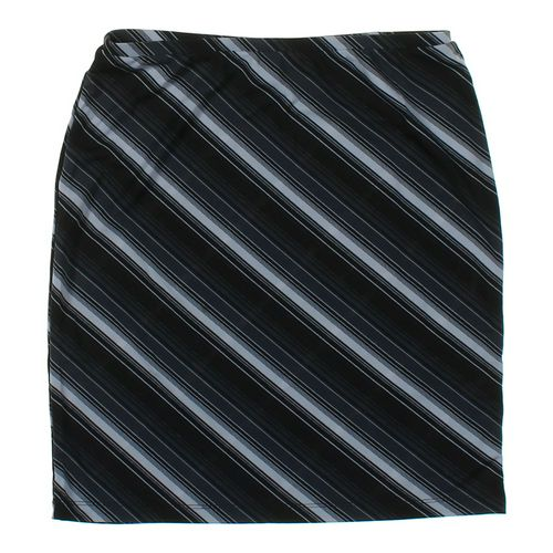 Sandra Darren Skirt in size M at up to 95% Off - Swap.com