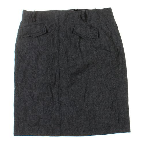 Sandro Skirt in size 12 at up to 95% Off - Swap.com