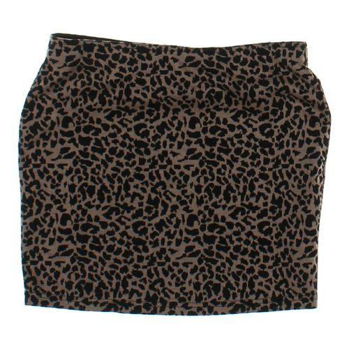 Sans Souci Skirt in size S at up to 95% Off - Swap.com