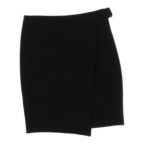 Saturdays Skirt in size 00 at up to 95% Off - Swap.com