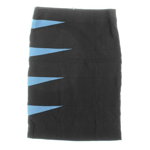 Seduction Skirt in size L at up to 95% Off - Swap.com