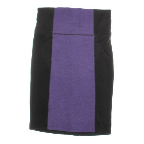 Seduction Skirt in size M at up to 95% Off - Swap.com