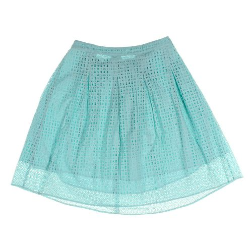 Sejour Skirt in size 16 at up to 95% Off - Swap.com