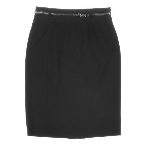 Semantiks Skirt in size 8 at up to 95% Off - Swap.com