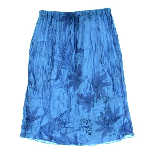 Serendipity Clothing Co. Skirt in size M at up to 95% Off - Swap.com