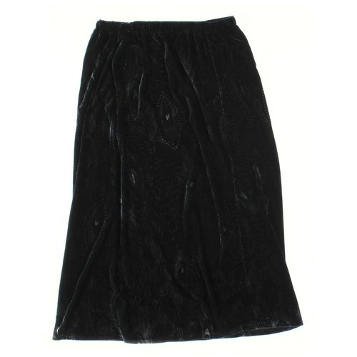 Serengeti Skirt in size XL at up to 95% Off - Swap.com