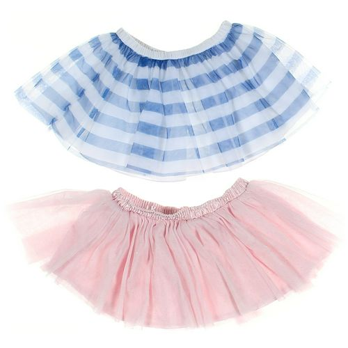Epic Threads Skirt Set in size 2/2T at up to 95% Off - Swap.com