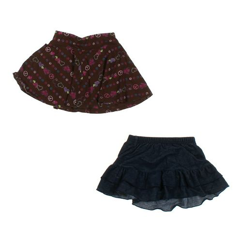 Jumping Beans Skirt Set in size 24 mo at up to 95% Off - Swap.com
