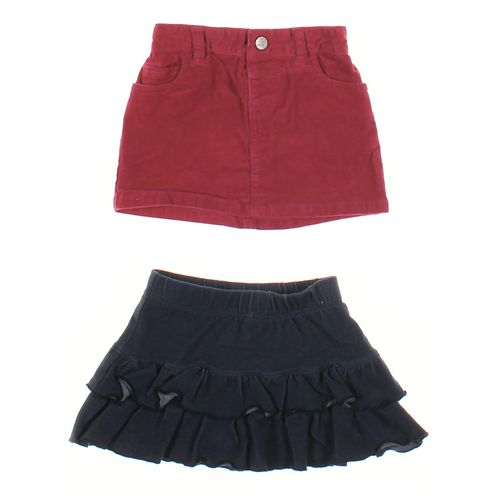 Kidgets Skirt Set in size 24 mo at up to 95% Off - Swap.com