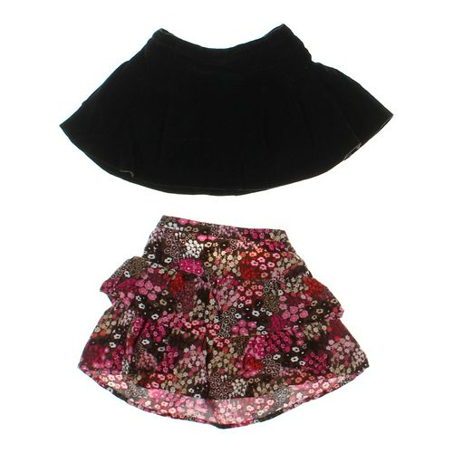 The Children's Place Skirt Set in size 2/2T at up to 95% Off - Swap.com