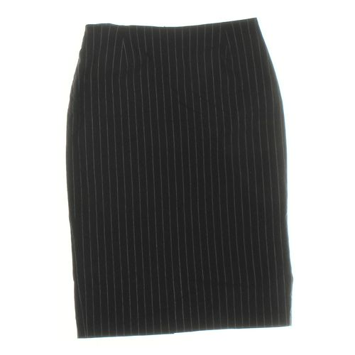 Shape FX Skirt in size 4 at up to 95% Off - Swap.com
