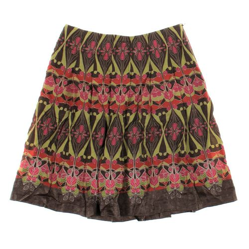 Sharon Young Skirt in size 12 at up to 95% Off - Swap.com