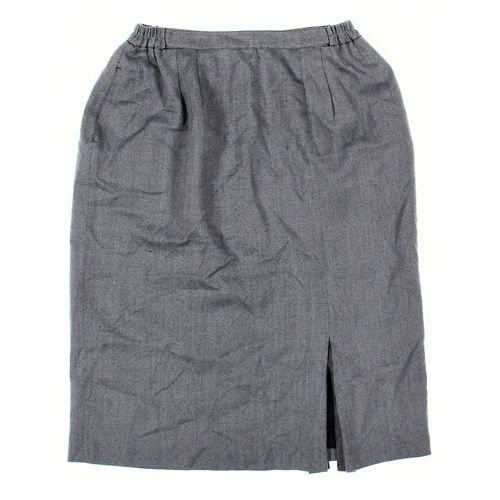 Sheridan Square Skirt in size 18 at up to 95% Off - Swap.com