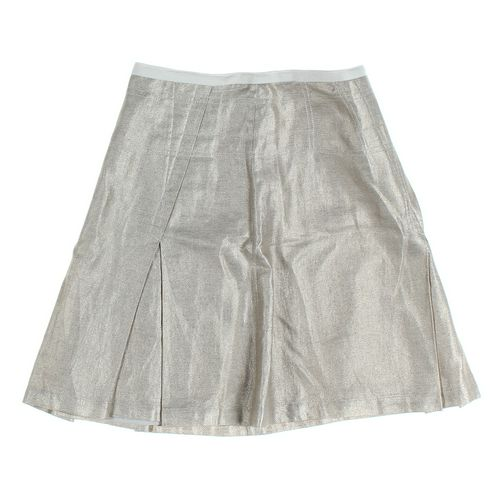 Shin Choi Skirt in size 4 at up to 95% Off - Swap.com