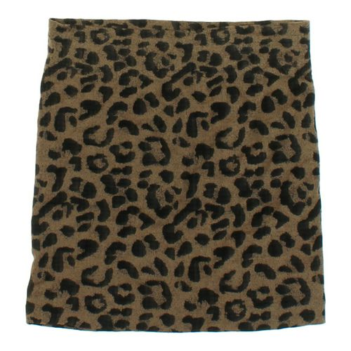 Sho Sho Fashion Skirt in size One Size at up to 95% Off - Swap.com