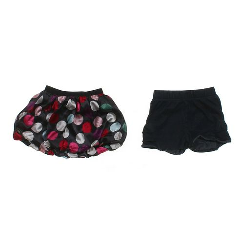 Cherokee Skirt & Shorts in size 12 mo at up to 95% Off - Swap.com
