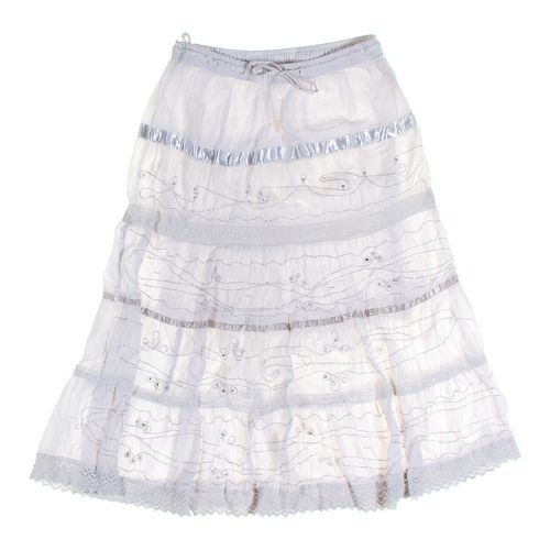Signature Skirt in size XL at up to 95% Off - Swap.com