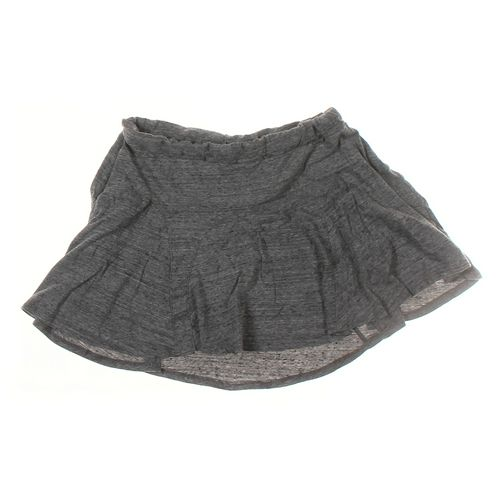 Silence + Noise Skirt in size L at up to 95% Off - Swap.com