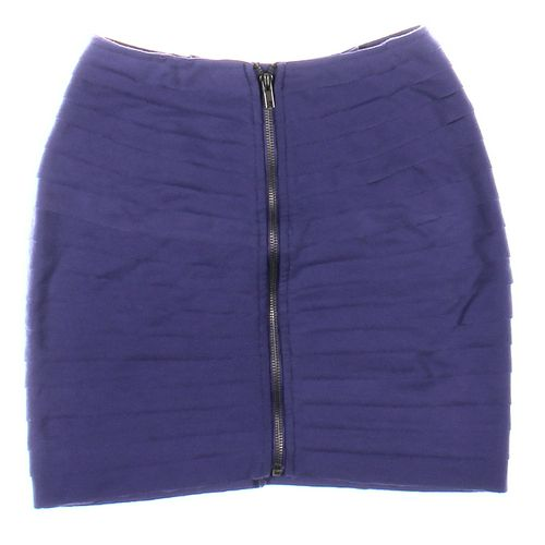 Silence + Noise Skirt in size S at up to 95% Off - Swap.com