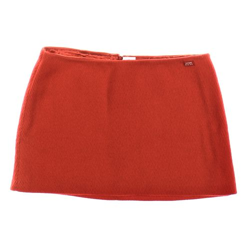 Sixteen Skirt in size L at up to 95% Off - Swap.com