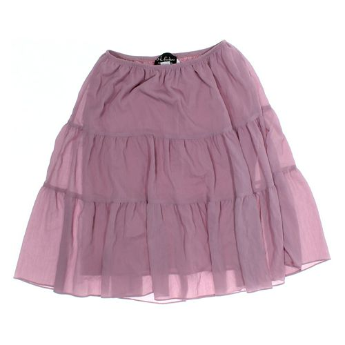 S.L. Fashions Skirt in size 14 at up to 95% Off - Swap.com