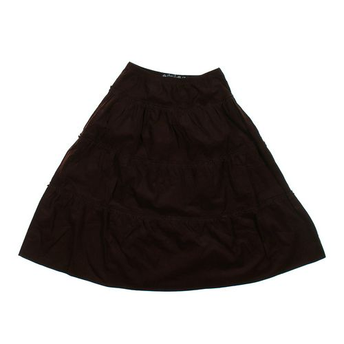 Soho Babe Skirt in size L at up to 95% Off - Swap.com