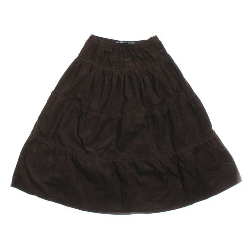 Soho Babe Skirt in size M at up to 95% Off - Swap.com