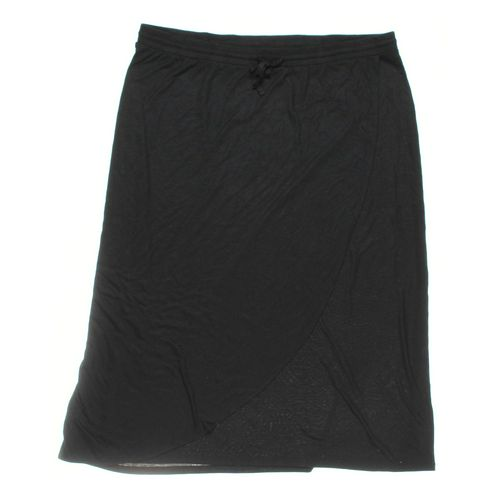 Sonoma Skirt in size 2X at up to 95% Off - Swap.com