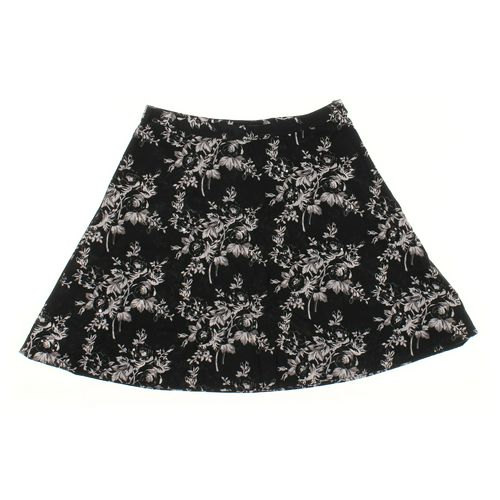 Sonoma Skirt in size XL at up to 95% Off - Swap.com