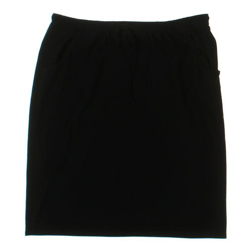 Sonoma Skirt in size S at up to 95% Off - Swap.com