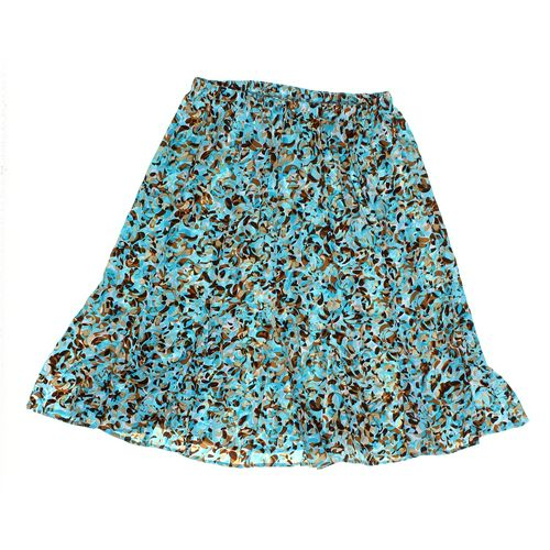 Southern Lady Skirt in size 14 at up to 95% Off - Swap.com