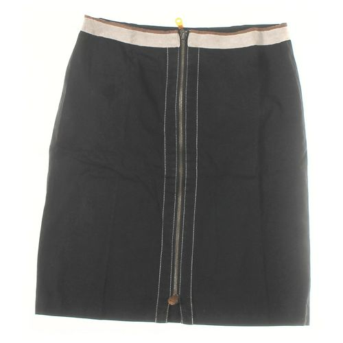 SPANNER Skirt in size 8 at up to 95% Off - Swap.com