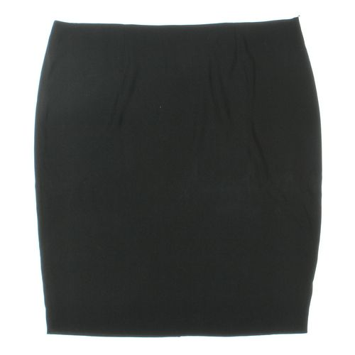 Spiegal Skirt in size 24 at up to 95% Off - Swap.com