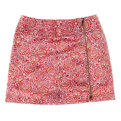 SPORT HALEY Skirt in size 10 at up to 95% Off - Swap.com