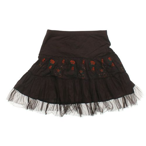 SRC Casual Wear Skirt in size S at up to 95% Off - Swap.com