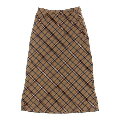 St. John's Bay Skirt in size 10 at up to 95% Off - Swap.com
