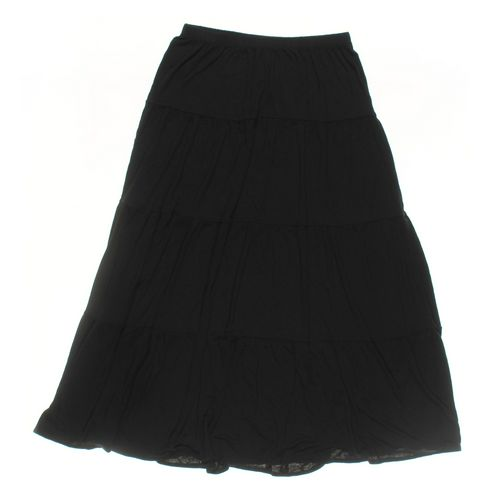 St. John's Bay Skirt in size S at up to 95% Off - Swap.com