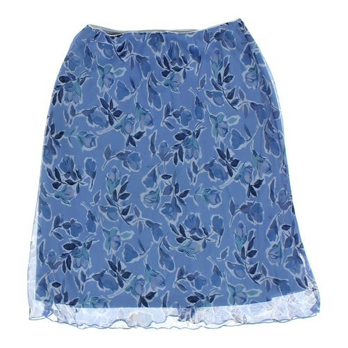 Star CCC Skirt in size M at up to 95% Off - Swap.com