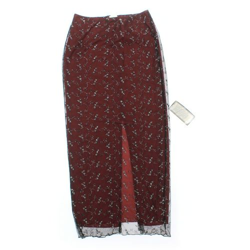 Steppin' Out Skirt in size M at up to 95% Off - Swap.com