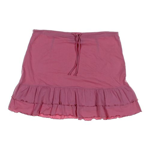 Stitch Skirt in size L at up to 95% Off - Swap.com