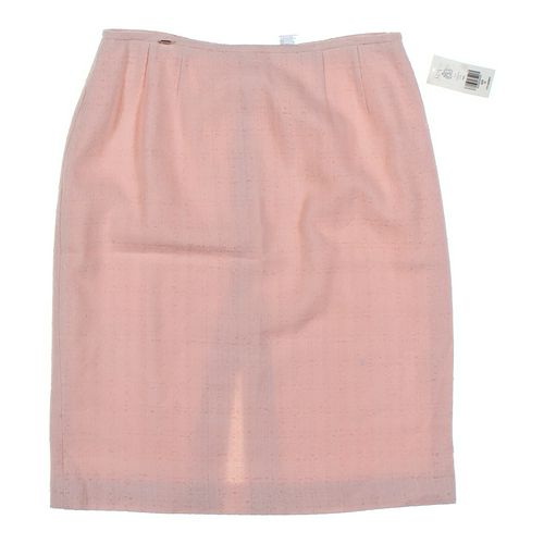 Stresa Skirt in size 12 at up to 95% Off - Swap.com