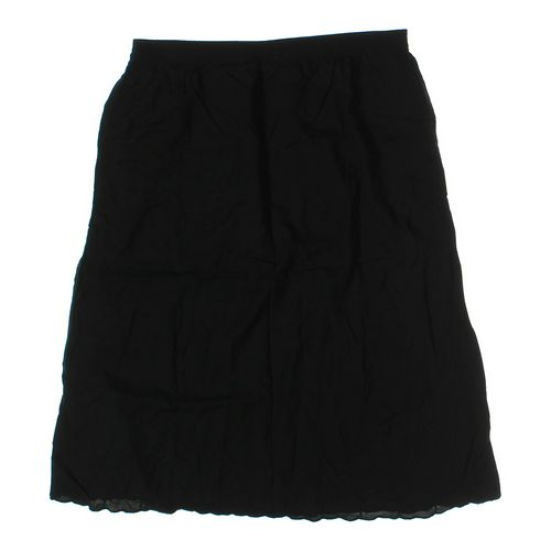 Studio 1940 Skirt in size 22 at up to 95% Off - Swap.com