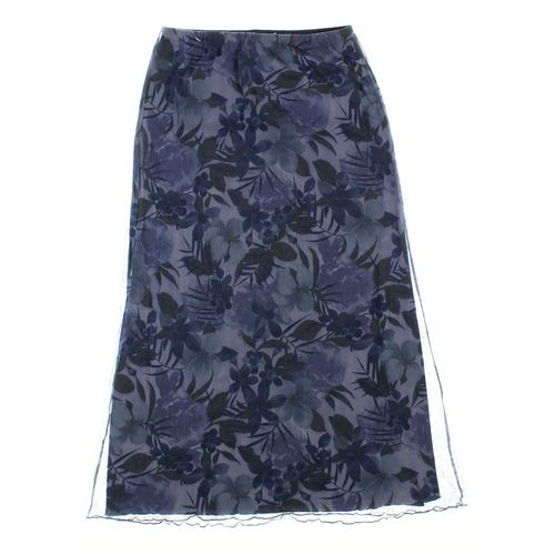 Studio JPR Skirt in size M at up to 95% Off - Swap.com