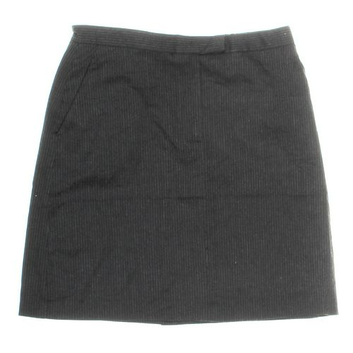 Style & Co Skirt in size 12 at up to 95% Off - Swap.com