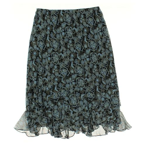 Style & Co Skirt in size 18 at up to 95% Off - Swap.com