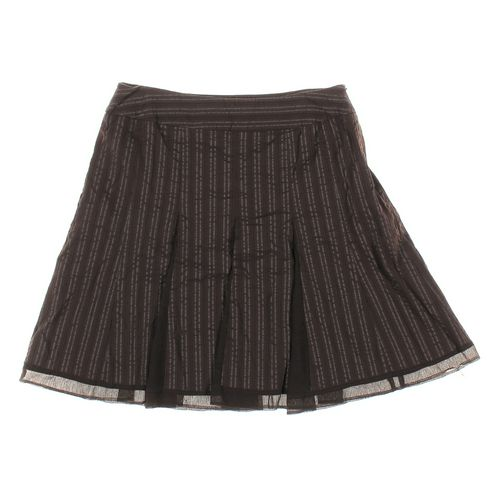 Style & Co Skirt in size 16 at up to 95% Off - Swap.com