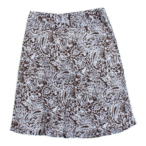 Style & Co Skirt in size 10 at up to 95% Off - Swap.com
