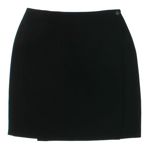Style & Co Skirt in size 14 at up to 95% Off - Swap.com