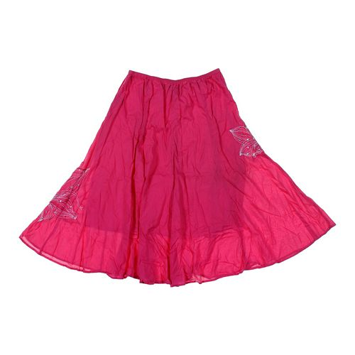 Style & Co Skirt in size S at up to 95% Off - Swap.com