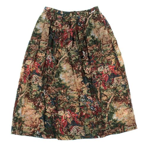 Susan Bristol Skirt in size 14 at up to 95% Off - Swap.com
